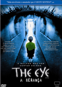 Frente-DVD-The-Eye